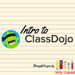 Intro to ClassDojo